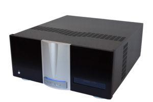 Krell Solo 575 XD Mono Amplifier