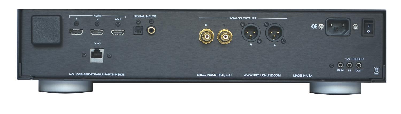 Krell_Vanguard_Universal_DAC_Source_Rear1