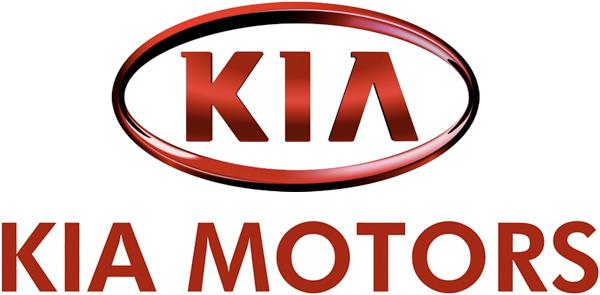 1-KiaMotors_logo