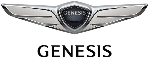 Genesis-logo-1200