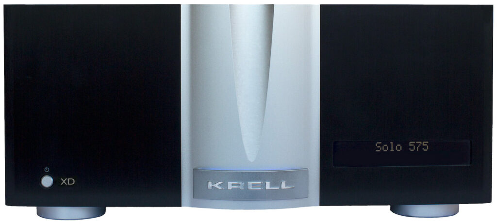 Krell_Solo_575_XD_Mono_Amplifier_Front-2-1024x462.jpg